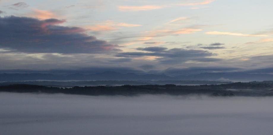 17-oktober-ochtendfotografie-1