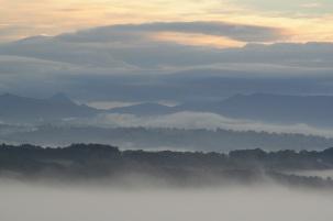 17-oktober-ochtendfotografie-3