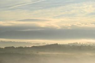17-oktober-ochtendfotografie-4