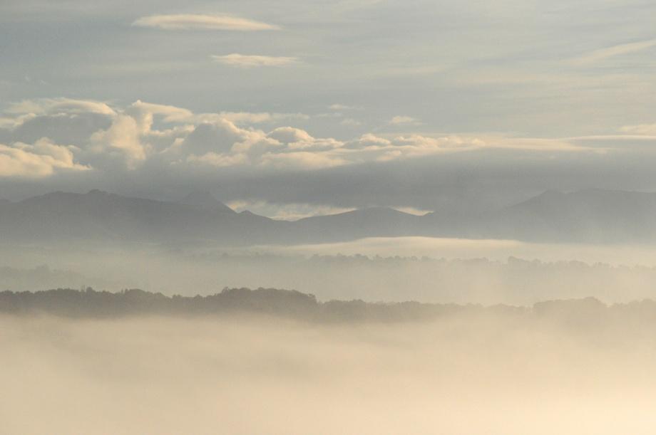 17-oktober-ochtendfotografie-5