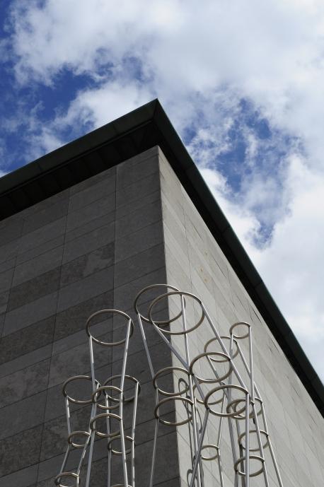 zomerworkshop Rotterdam kunst aan de pui annemiekschaap.com